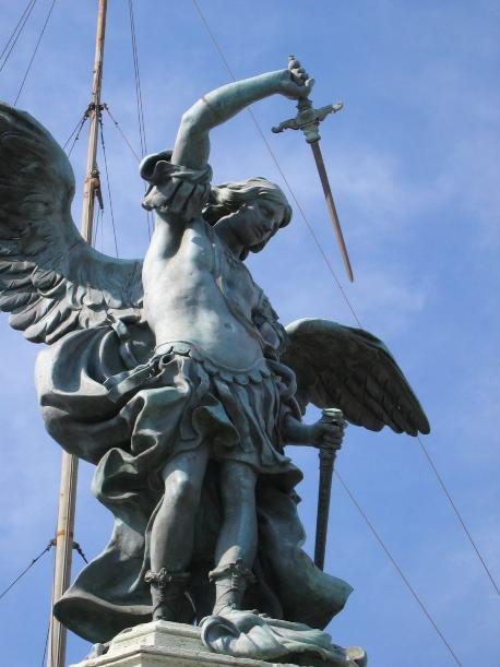 Screenshot_2019-09-29 image de saint michel archange at DuckDuckGo(7)