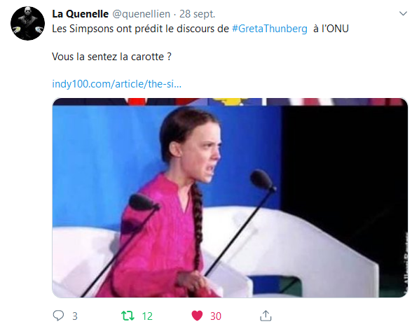 Screenshot_2019-09-30 (1) Laly Lilou ( ChrystelRoseant) Twitter(1)