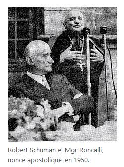 Screenshot_2019-09-30 Jean XXIII — Wikipédia