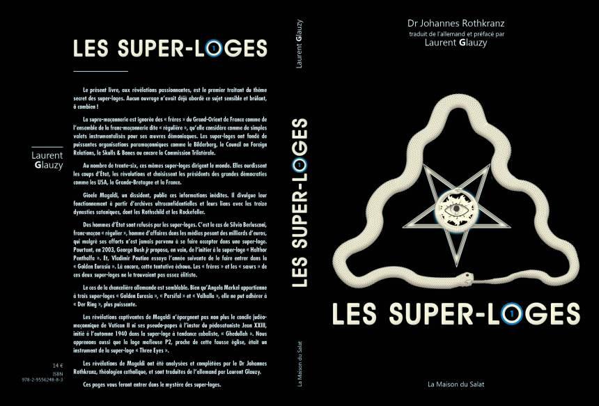 Glauzy_LesSuperLoges_1_Couverture_A5_R_CMJN