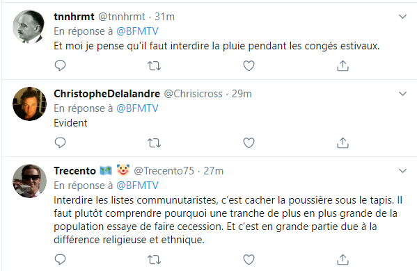 Opera Instantané_2019-10-21_071921_twitter.com