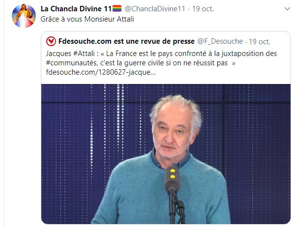 Opera Instantané_2019-10-21_073040_twitter.com