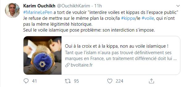 Opera Instantané_2019-10-21_081430_twitter.com