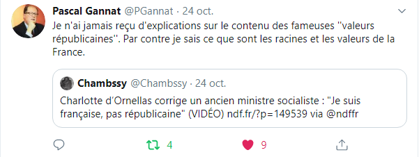 Opera Instantané_2019-10-27_081324_twitter.com