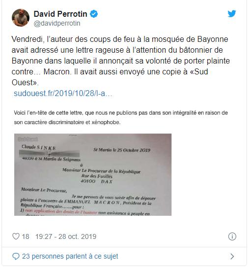 Opera Instantané_2019-10-29_074433_www.huffingtonpost.fr