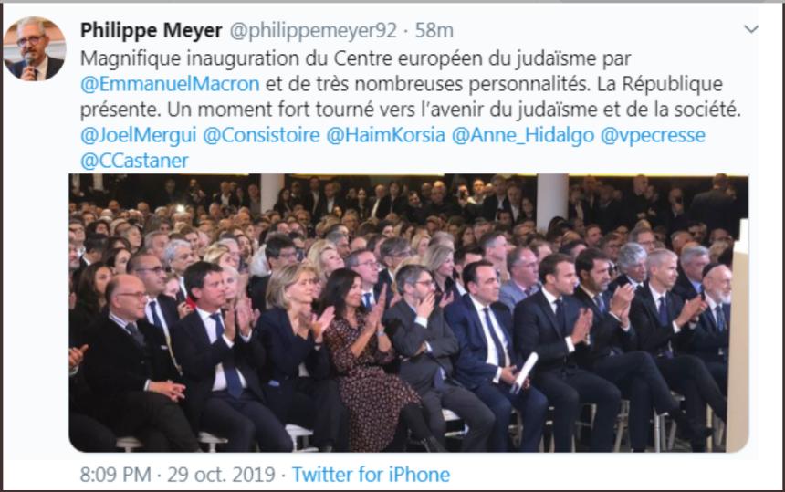 Opera Instantané_2019-10-30_045904_twitter.com.png