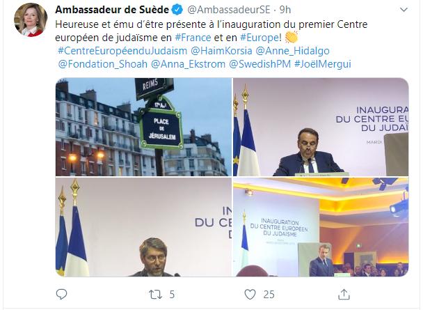 Opera Instantané_2019-10-30_053103_twitter.com