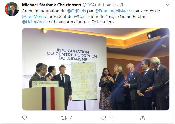 Opera Instantané_2019-10-30_053145_twitter.com
