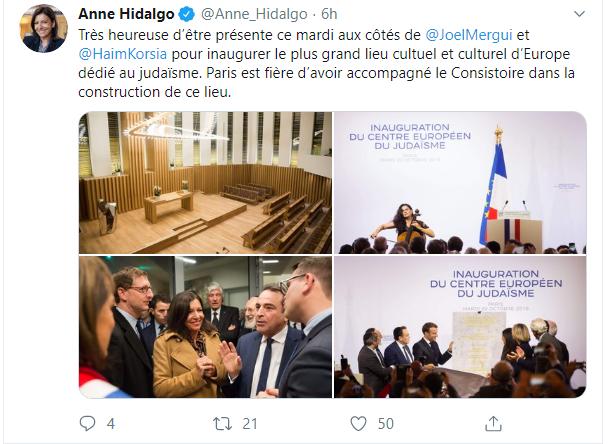 Opera Instantané_2019-10-30_055553_twitter.com