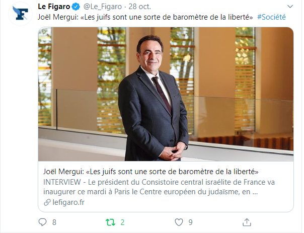 Opera Instantané_2019-10-30_060657_twitter.com
