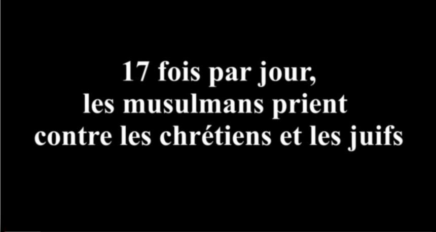 Screenshot_2019-10-01 17 fois par jour, les musulmans prient contre les chrétiens et les juifs (Sami Aldeeb 10) - YouTube.png
