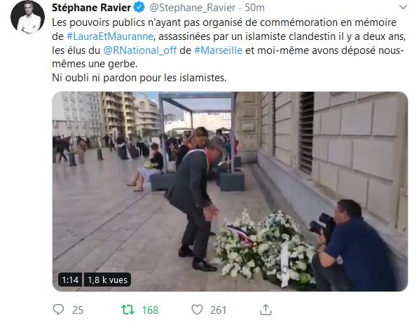 Screenshot_2019-10-01 (3) Accueil Twitter(1)
