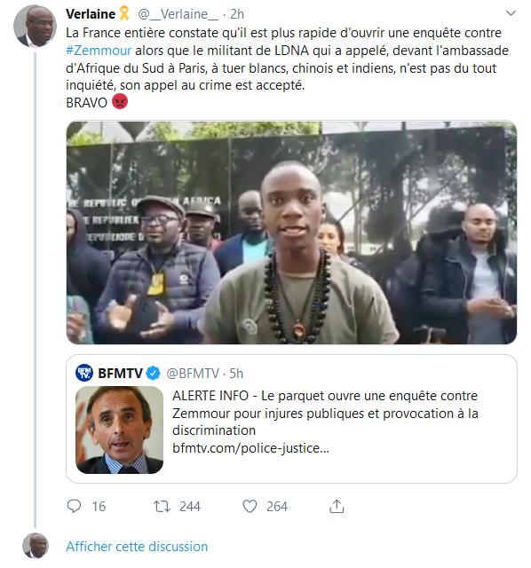Screenshot_2019-10-01 (3) Accueil Twitter(2)