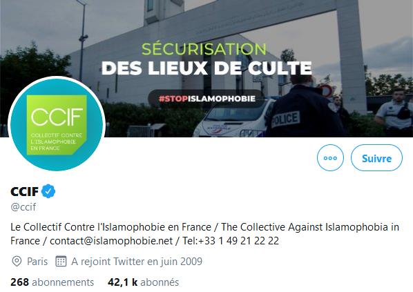 Screenshot_2019-10-01 (3) CCIF ( ccif) Twitter