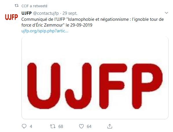 Screenshot_2019-10-01 (3) CCIF ( ccif) Twitter(1)