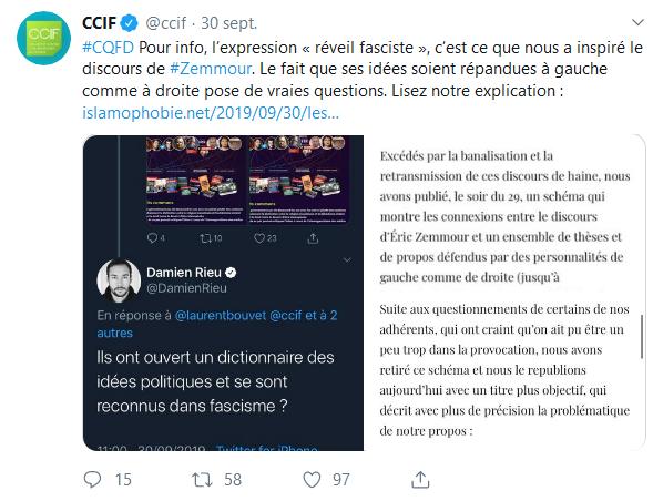Screenshot_2019-10-01 (3) CCIF ( ccif) Twitter(2)