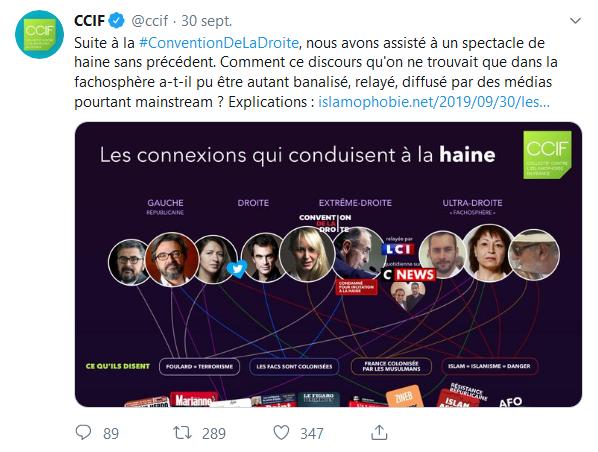 Screenshot_2019-10-01 (3) CCIF ( ccif) Twitter(3)