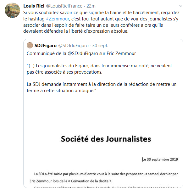 Screenshot_2019-10-01 (3) Laly Lilou ( ChrystelRoseant) Twitter(1)