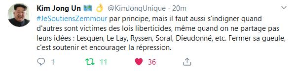 Screenshot_2019-10-01 (3) Laly Lilou ( ChrystelRoseant) Twitter(3)
