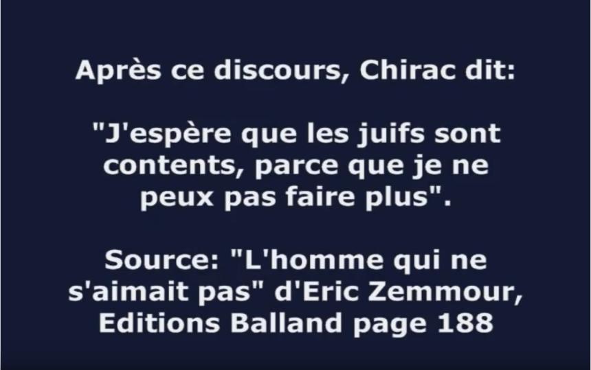 Screenshot_2019-10-01 François Mitterand et le lobby juif - YouTube