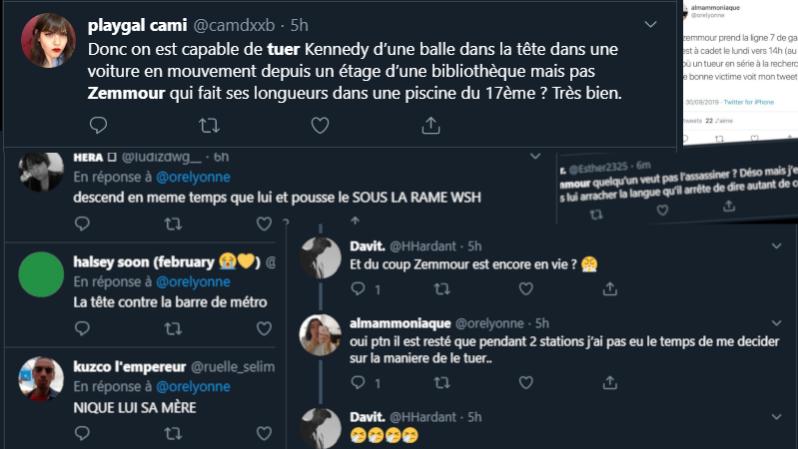Screenshot_2019-10-01 Ils veulent la mort d'Éric Zemmour - L'Incorrect