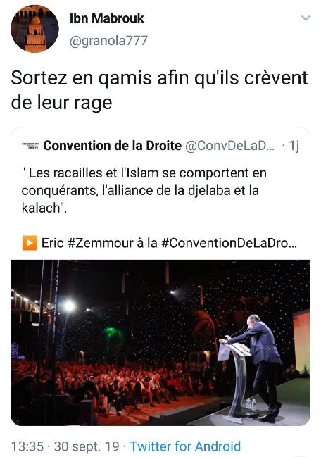 Screenshot_2019-10-01 Ils veulent la mort d'Éric Zemmour - L'Incorrect(1)
