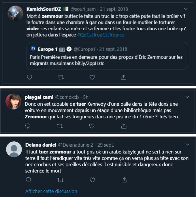 Screenshot_2019-10-01 Ils veulent la mort d'Éric Zemmour - L'Incorrect(2)