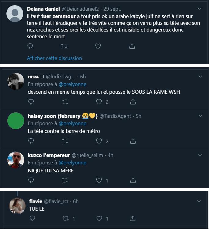 Screenshot_2019-10-01 Ils veulent la mort d'Éric Zemmour - L'Incorrect(3)