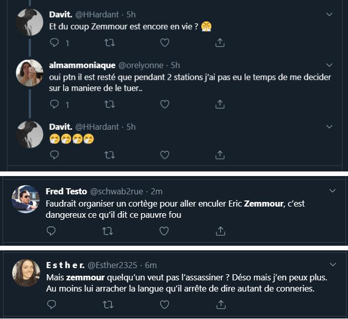 Screenshot_2019-10-01 Ils veulent la mort d'Éric Zemmour - L'Incorrect(4)