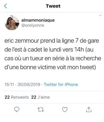 Screenshot_2019-10-01 Ils veulent la mort d'Éric Zemmour - L'Incorrect(5)