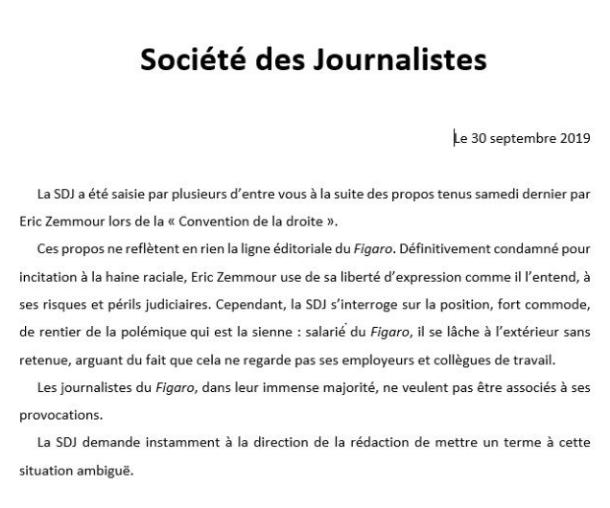 Screenshot_2019-10-01 Ils veulent la mort d'Éric Zemmour - L'Incorrect(6)
