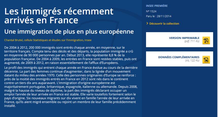 Screenshot_2019-10-01 Les immigrés récemment arrivés en France - Insee Première - 1524.png