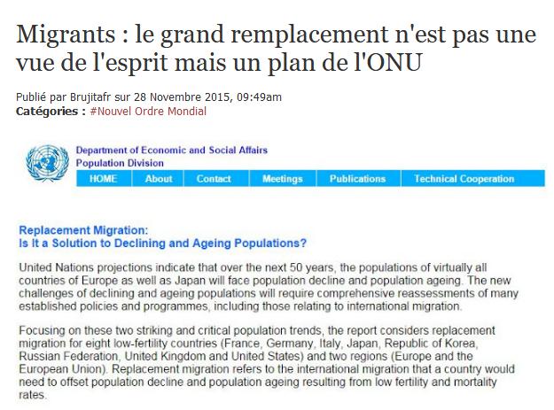 Screenshot_2019-10-01 Migrants le grand remplacement n'est pas une vue de l'esprit mais un plan de l'ONU - MOINS de BIENS P[...]