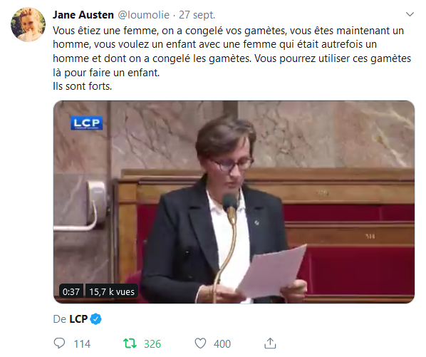 Screenshot_2019-10-02 (2) Jane Austen ( loumolie) Twitter(1)
