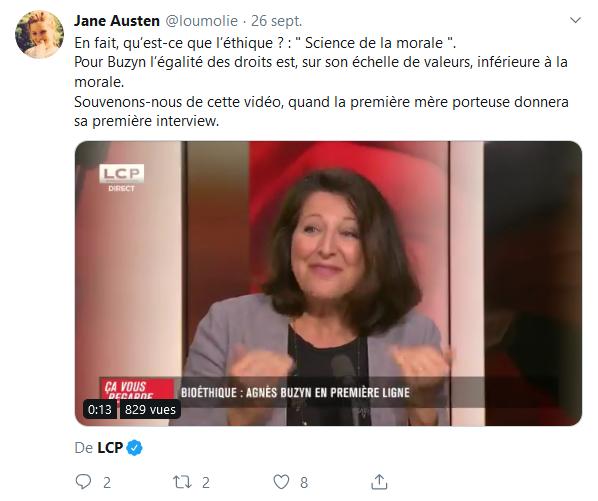 Screenshot_2019-10-02 (2) Jane Austen ( loumolie) Twitter(2)