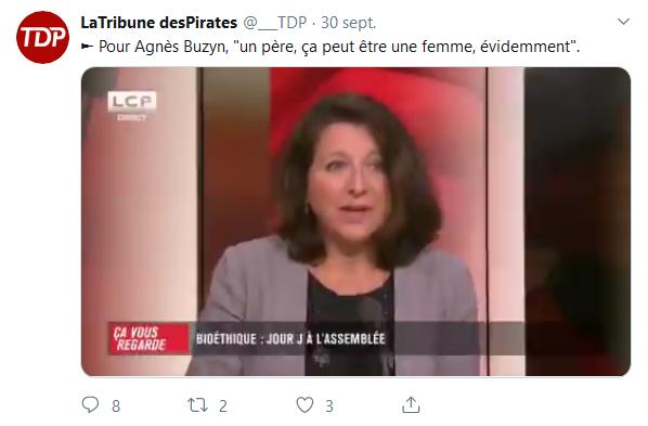 Screenshot_2019-10-02 (2) LaTribune desPirates ( ___TDP) Twitter