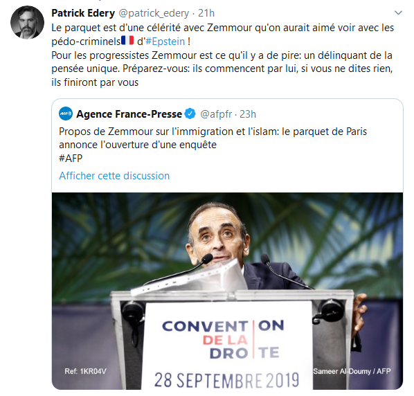 Screenshot_2019-10-02 (2) Patrick Edery ( patrick_edery) Twitter