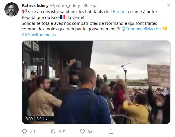Screenshot_2019-10-02 (2) Patrick Edery ( patrick_edery) Twitter(1)