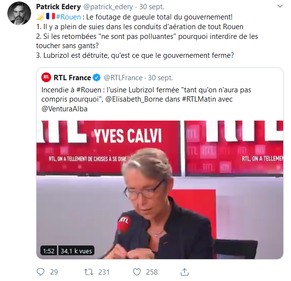 Screenshot_2019-10-02 (2) Patrick Edery ( patrick_edery) Twitter(2)