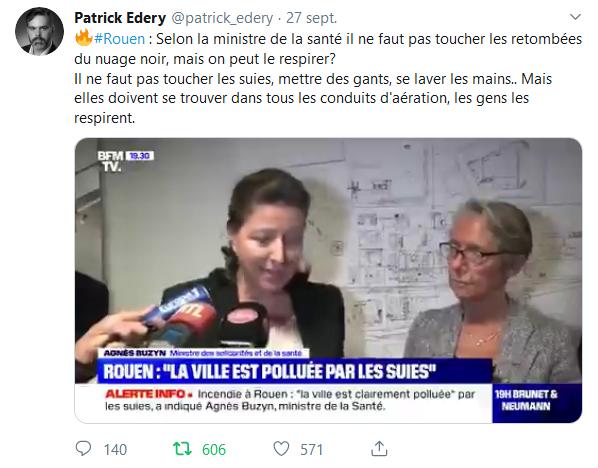 Screenshot_2019-10-02 (2) Patrick Edery ( patrick_edery) Twitter(3)