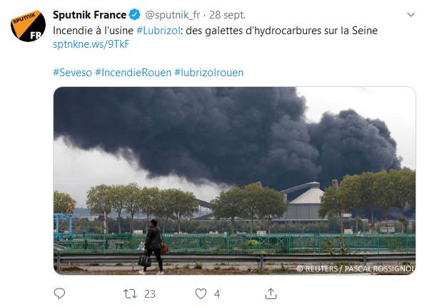 Screenshot_2019-10-02 (2) Sputnik France ( sputnik_fr) Twitter