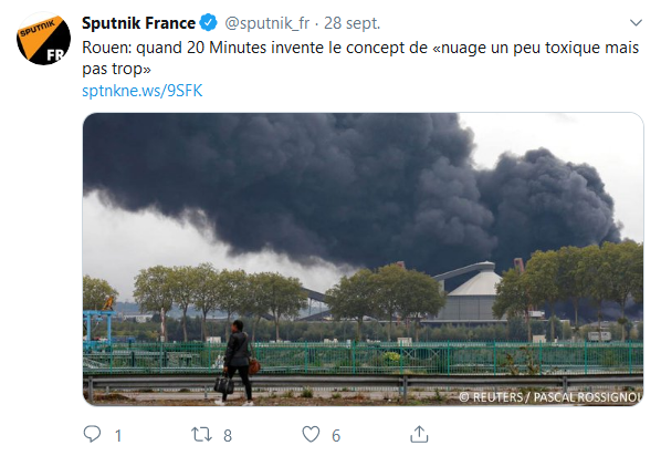 Screenshot_2019-10-02 (2) Sputnik France ( sputnik_fr) Twitter(1)