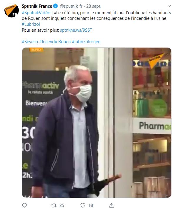 Screenshot_2019-10-02 (2) Sputnik France ( sputnik_fr) Twitter(2)