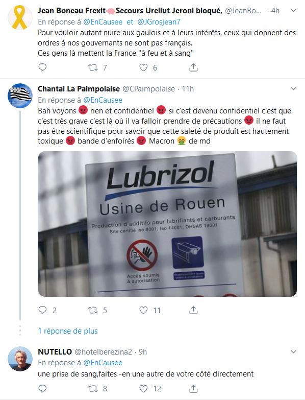 Screenshot_2019-10-02 En Cause sur Twitter 🇫🇷 Un des premier pompier sur place lors de l'incendie de Lubrizol à Rouen se [...](2)