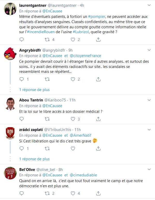 Screenshot_2019-10-02 En Cause sur Twitter 🇫🇷 Un des premier pompier sur place lors de l'incendie de Lubrizol à Rouen se [...](3)