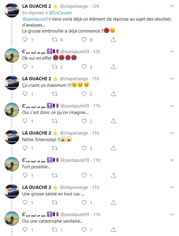Screenshot_2019-10-02 En Cause sur Twitter 🇫🇷 Un des premier pompier sur place lors de l'incendie de Lubrizol à Rouen se [...](4)