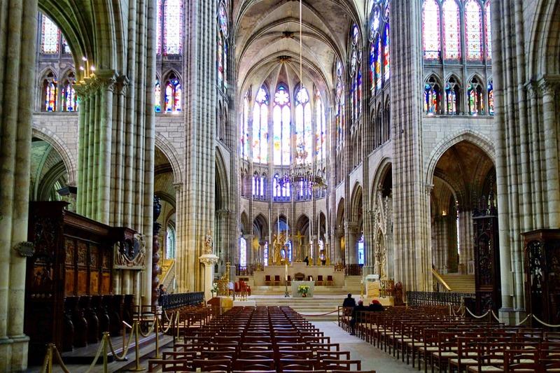 Screenshot_2019-10-02 image de saint denis nécropole des rois de france at DuckDuckGo(3)