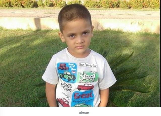 """Screenshot_2019-10-02 Lesbiennes steken 9-jarige zoon dood na eerdere poging van hem een """"meisje"""" te maken door zijn geslac[...](1)"""