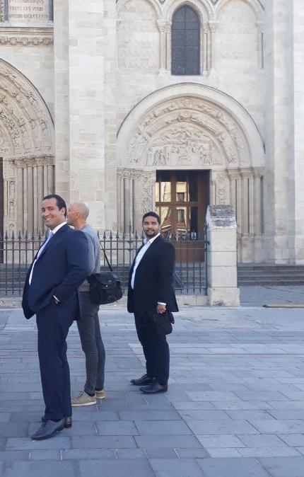 Screenshot_2019-10-02 Marouane Benalla prend possession de Saint-Denis, nécropole des Rois de France - Démocratie Participa[...].png