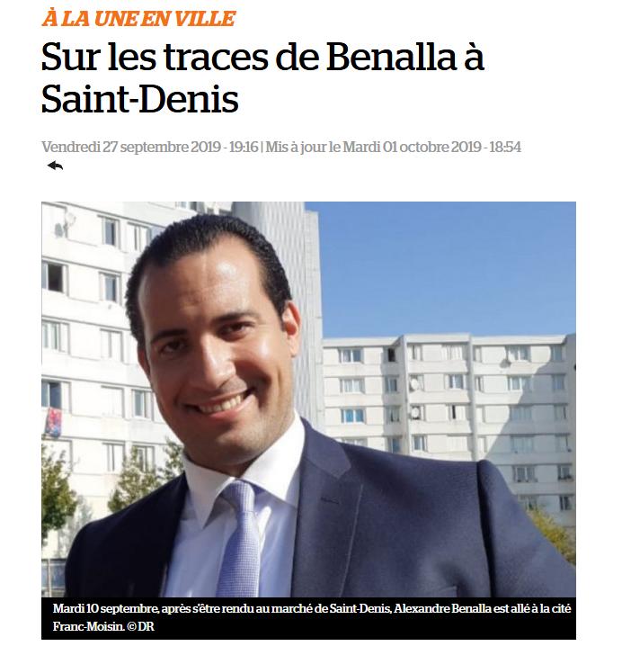Screenshot_2019-10-02 Sur les traces de Benalla à Saint-Denis